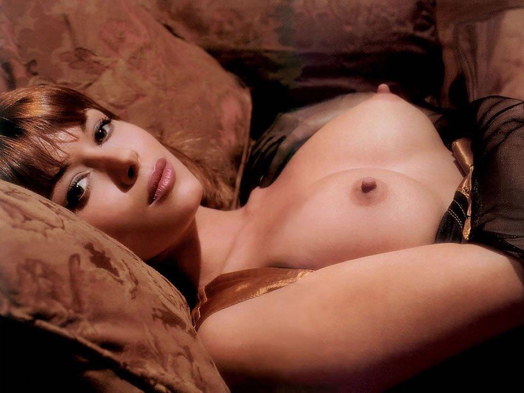 Besplatno foto erotika 60229 фотография
